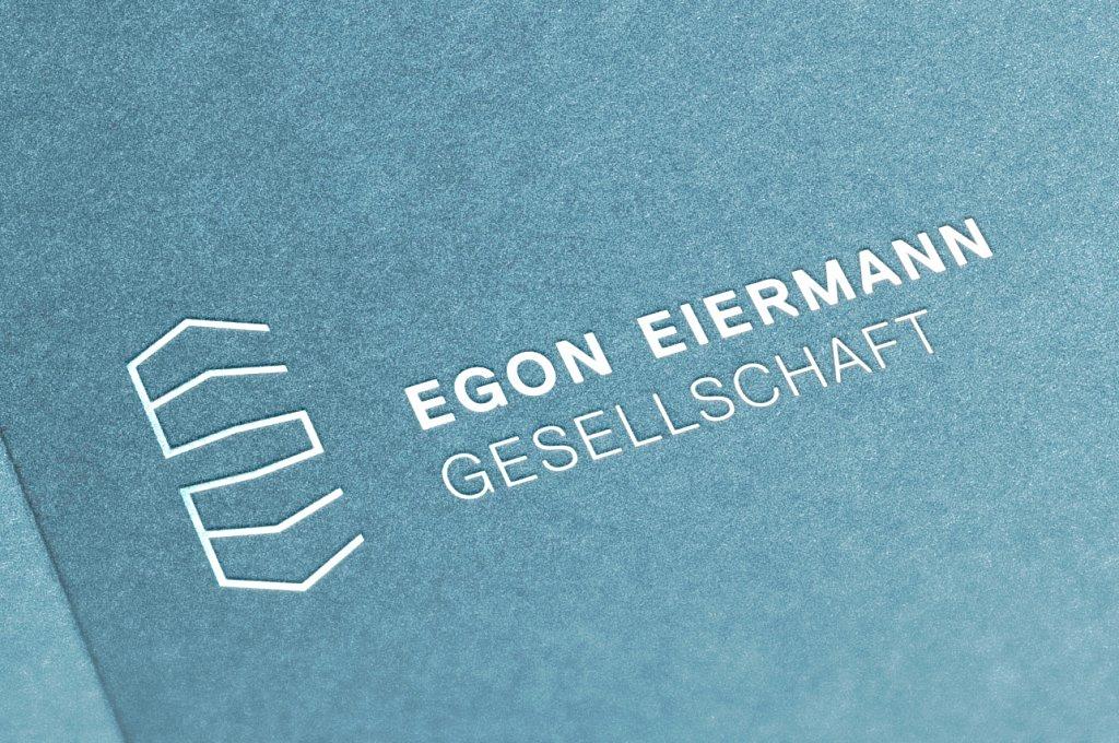 Egon Eiermann Gesellschaft