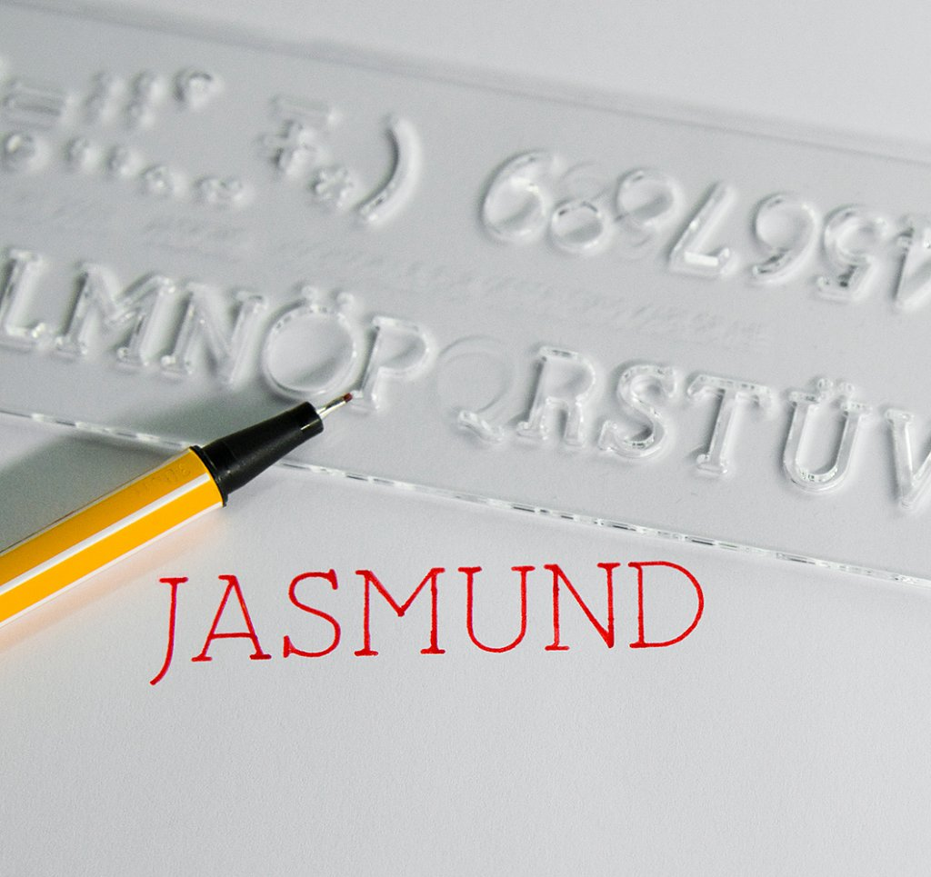 Jasmund