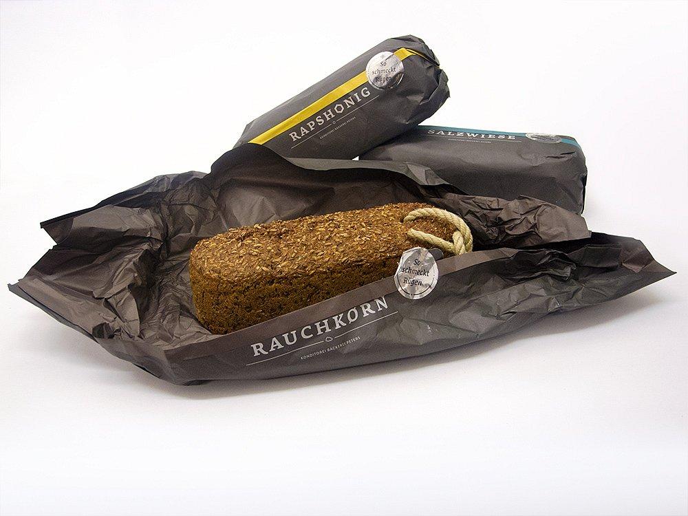 marko-grewe-peters-so-schmeckt-ruegen-packaging-rauchkorn.jpg